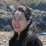 Cindi Kim, Alexander Technique Teacher