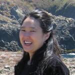 Cindi Kim, Alexander Technique Teacher